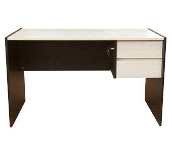 Platinum cordoba muebles platinum en cordoba muebles for Escritorios para oficina precios